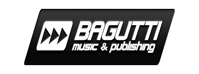 Calendario Bagutti.Home Orchestra Bagutti